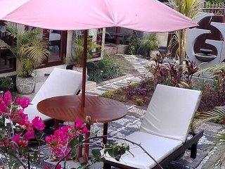 Bali Accommodation, Bondalem