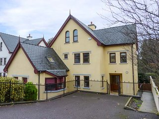 NO 3 ABHAINN BEAG, spacious cottage, close to amenities, Jacuzzi bath, Skibbereen, Ref 939164
