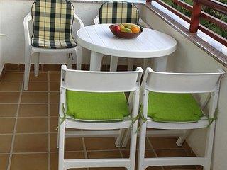 apartamento en Mazarron, Puerto de Mazarrón