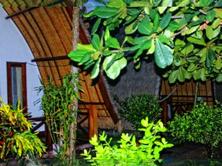 Kokowa Green Lodge - B1, Gili Air