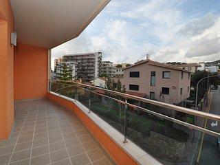 Apartment Marra - A013