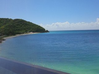 *WONDERFUL RATES - PLEASE ASK* Tamarind No.7 - Stroll to the beach