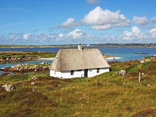 371- Inshfree Island, Dungloe