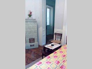 Single room,shared bathrom,center of Novi Sad