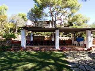 Villa Caprici - The Authentic Catalan Villa