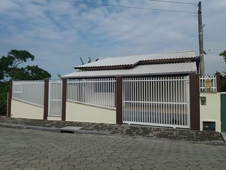 Casa Eloi Adriano