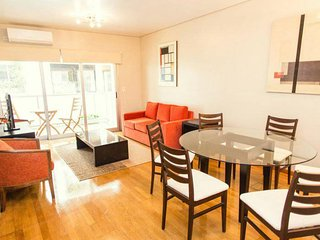 Recoleta - Mango Apartment