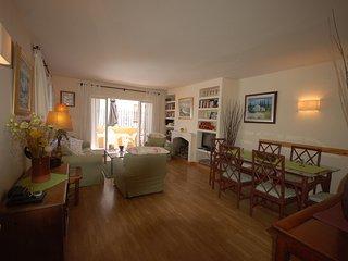 FANTASTIC HOUSE with SEA VIEWS, Tossa de Mar