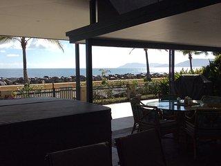 Plumeria House, Cairns
