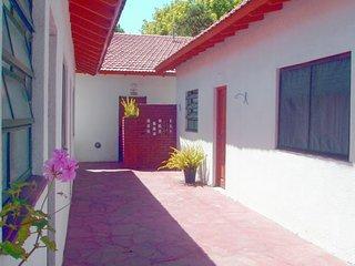 Deptos pablo´s, Villa Gesell