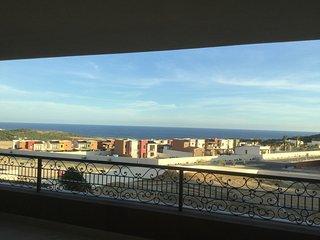 Luxurious New Condo Overlooking the Pacific Ocean, Cabo San Lucas