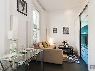GowithOh - 21153 - Modern apartment close to Notting Hill - London, Londen