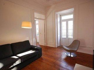 São Mamede III 3E apartment in Castelo {#has_luxu…