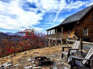 3 Peaks Lodge, Vilas