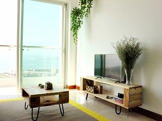 Brika Handmade Apartment, Halong Bay