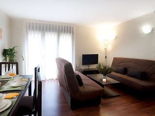 Andorra4days Apartamento doble Vall de Incles 5 personas