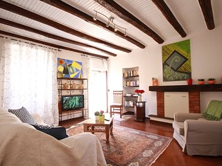 Casa Veronica for 6 people, Cadegliano Viconago