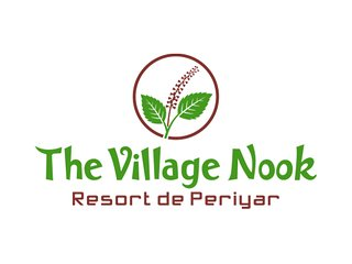 The Village Nook Resorts, Aluva