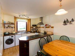 CORBIE Kitchen