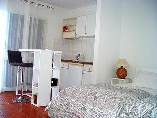 Quinta da Vila Studio2
