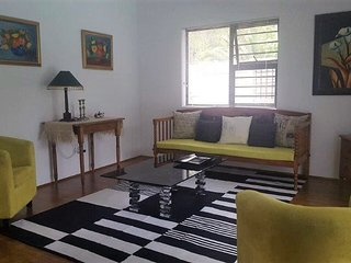 E-Khaya 2 bedroom Apartment, Durbanville
