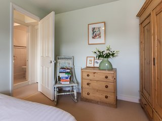 onefinestay - Faroe Road private home, Londres