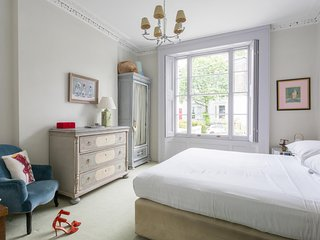 onefinestay - Gloucester Crescent V private home, Londres