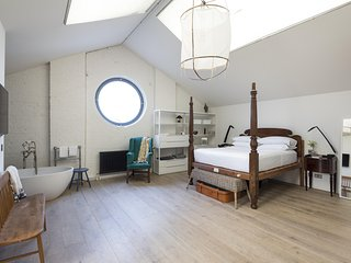 onefinestay - Harrow Road III private home, Londres