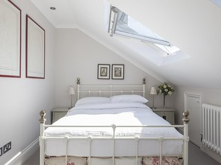 onefinestay - Keildon Road private home, Londres