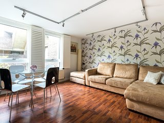 onefinestay - Odhams Walk II private home, Londres