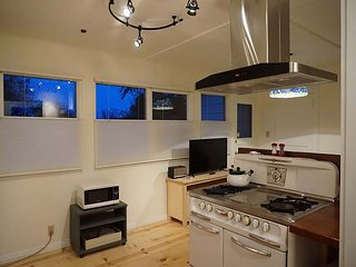 Downtown Digs - New, Slick &  Conveniently Located, Arcata
