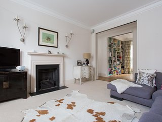 onefinestay - Shalcomb Street private home
