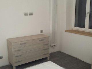 Piz Meda Moena Nuovissimo appartamento appena ristrutturato