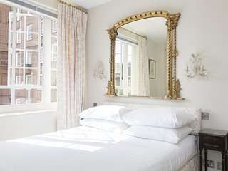 onefinestay - Swan Court private home, Londen