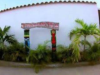Posada Caribbean Palm, Porlamar