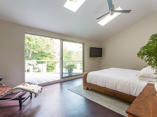 onefinestay - Ledgewood Drive private home, Los Ángeles