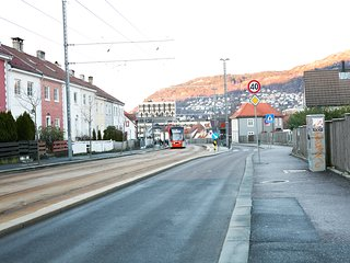 Lovely apt, 5mt to tram to city center, Troldhaugen, Kings castle, PRO MANAGED, Bergen