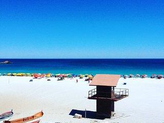Casa 2min ao mar na Praia Grande, Arraial do Cabo