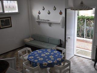 Casa Vacanze al Mare, Marzocca