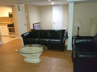 Private Apartment Massapequa