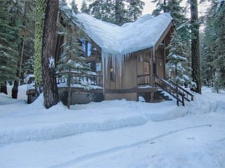1331 Kings Way ~ RA70665, Tahoe Vista