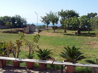 Casa Vacanza Lorenzo, Tropea