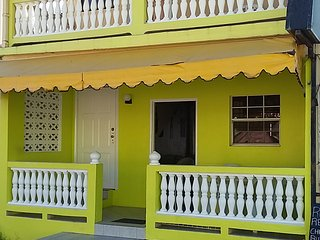 Beaches Inn Gros Islet Saint Lucia