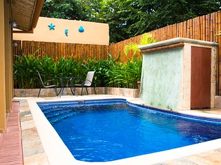 Private Home with Private Pool - Casa Lupita