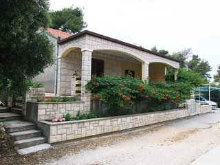 Apartment Gavranic (Prigradica), Blato