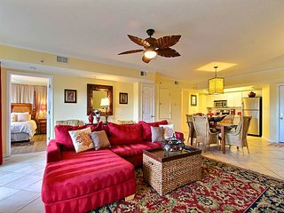 Wonderful Tybee Island Vacation Rental! Great Location, Close to Restaurants,, Isla de Tybee