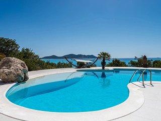 Villa Echo, Ibiza