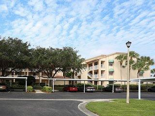 Stoneybrook II - Sarasota