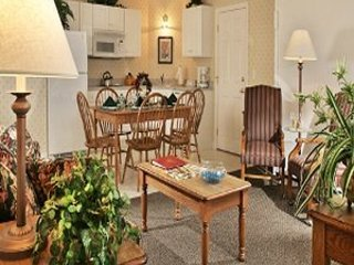 Beautiful Vacation Condo for the Summer in North Conway, NH!