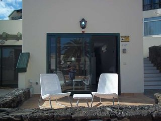 1 bedroom Apartment in Costa Teguise, Canary Islands, Spain - 5691570